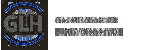 """Unsere Service an RLT-Anlagen - die beste Versicherung für """"reine Luft""""!"""
