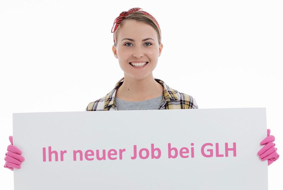 jobs-bei-glh